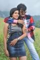 Sheryl Pinto, Vivek in Machan Movie Hot Pics
