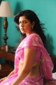 Actress Sheryl Pinto in Machan Movie Hot Photos