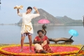 Sheryl Pinto, Karunas in Machan Movie Hot Pics