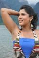 Actress Sheryl Brindo in Machan Movie Latest Photos