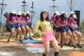 Machan Movie Actress Sheryl Brindo Latest Photos