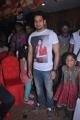 Bharath at Machan Movie Launch Stills