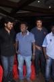 Machan Movie Launch Stills