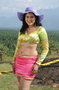 Actress Sheryl Pinto in Machan Movie New Stills