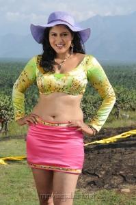 Actress Sheryl Brindo in Machan Movie New Stills