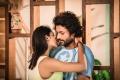 Rajath Varkavi, Swetaa Varma in MAD Movie First Look Images