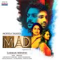 MAD Movie First Look Poster