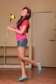Madala Sharma New Hot Pics