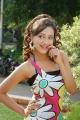 Madalasa Sharma in Pathayiram Kodi Movie