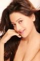 Madalasa Sharma Latest Hot Photo Shoot Stills