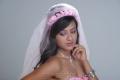 Madalasa Sharma Latest Hot Photoshoot Stills