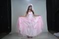 Madalasa Sharma Hot Photoshoot Stills