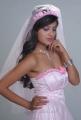 Telugu Actress Madalasa Sharma Hot Photoshoot Stills