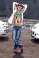 Madatha Kaja Movie Stills