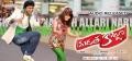 Madatha Kaja Movie Wallpapers