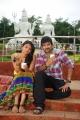 Nikitha Narayan, Yashwin in Made in Vizag Movie Stills