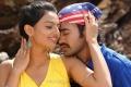 Yashwin, Nikitha Narayan in Made in Vizag Movie Stills