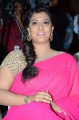 Varalaxmi Sarathkumar @ Madha Gaja Raja Audio Launch Photos