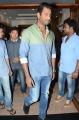 Actor Vishal @ Madha Gaja Raja Audio Launch Photos
