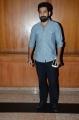 Vijay Antony @ Madha Gaja Raja Audio Launch Photos
