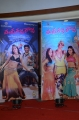 Madha Gaja Raja Audio Launch Photos