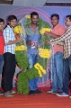 Madha Gaja Raja Audio Launch Photos