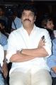 Sundar C @ Madha Gaja Raja Audio Launch Photos