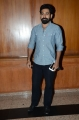 Vijay Antony @ Madha Gaja Raja Audio Launch Photos