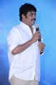 Sundar C @ Madha Gaja Raja Audio Launch Photos