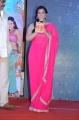 Varalaxmi Sarathkumar @ Madha Gaja Raja Audio Launch Photos