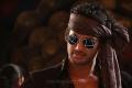 Actor Vishal in Madha Gaja Raja Latest Photos