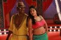 Vishal, Anjali in Madha Gaja Raja Latest Photos