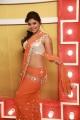 Actress Anjali in Madha Gaja Raja Movie Hot Pics