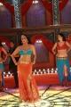 Actress Varalaxmi in Madha Gaja Raja Movie Hot Pics