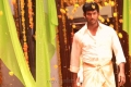 Actor Vishal in Madha Gaja Raja Movie Stills