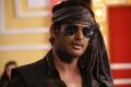 Actor Vishal in Madha Gaja Raja Tamil Movie Stills
