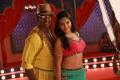 Vishal, Anjali Hot in Madha Gaja Raja Movie Stills