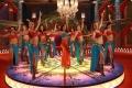 Madha Gaja Raja Varalakshmi Hot Stills