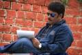 Director Sundar C in Madha Gaja Raja Movie Stills