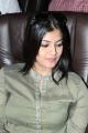 Actress Varalaxmi Sarathkumar @ Madha Gaja Raja Press Meet Photos