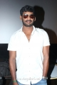 Actor Vishal @ Madha Gaja Raja Press Meet Stills