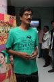 Manobala @ Madha Gaja Raja Press Meet Stills