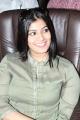 Actress Varalaxmi Sarathkumar @ Madha Gaja Raja Press Meet Stills