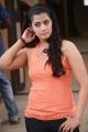 Actress Varalaxmi in Madha Gaja Raja Telugu Movie Stills