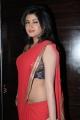 Actress Oviya @ Madha Yaanai Koottam Audio Launch Stills