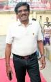 P.Bharathiraja @ Madha Yaanai Koottam Audio Launch Stills