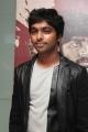 GV Prakash Kumar @ Madha Yaanai Koottam Audio Launch Stills