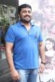 KE Gnanavel Raja @ Madha Yaanai Koottam Audio Launch Stills
