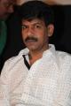 Director Bala @ Madha Yaanai Koottam Audio Launch Stills
