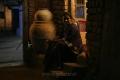 Viji Chandrasekar in Madha Yaanai Koottam Movie Stills